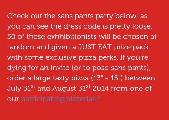 Screenshot_2014-08-21-09-37-37-1