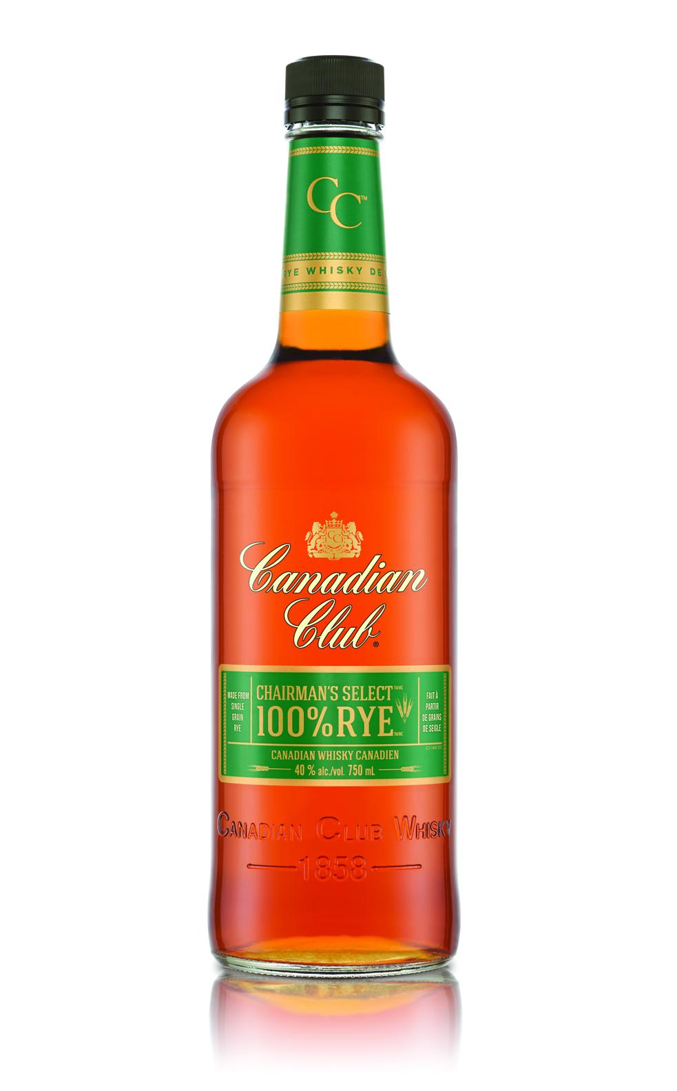 Canadian Club Rye_1151 final-cmyk__300dpi