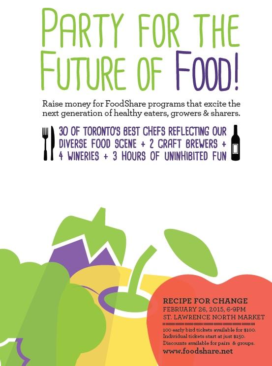 FoodShare2