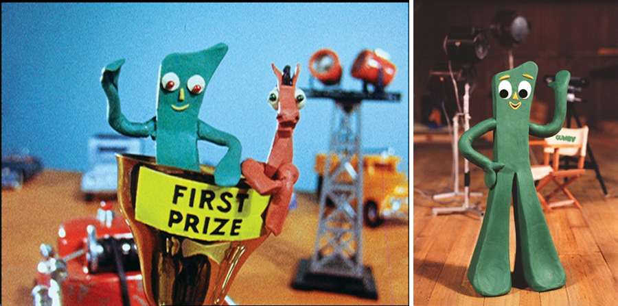 gumby_storyboard