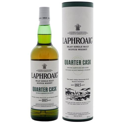 laphroaig-quarter-cask-scotch