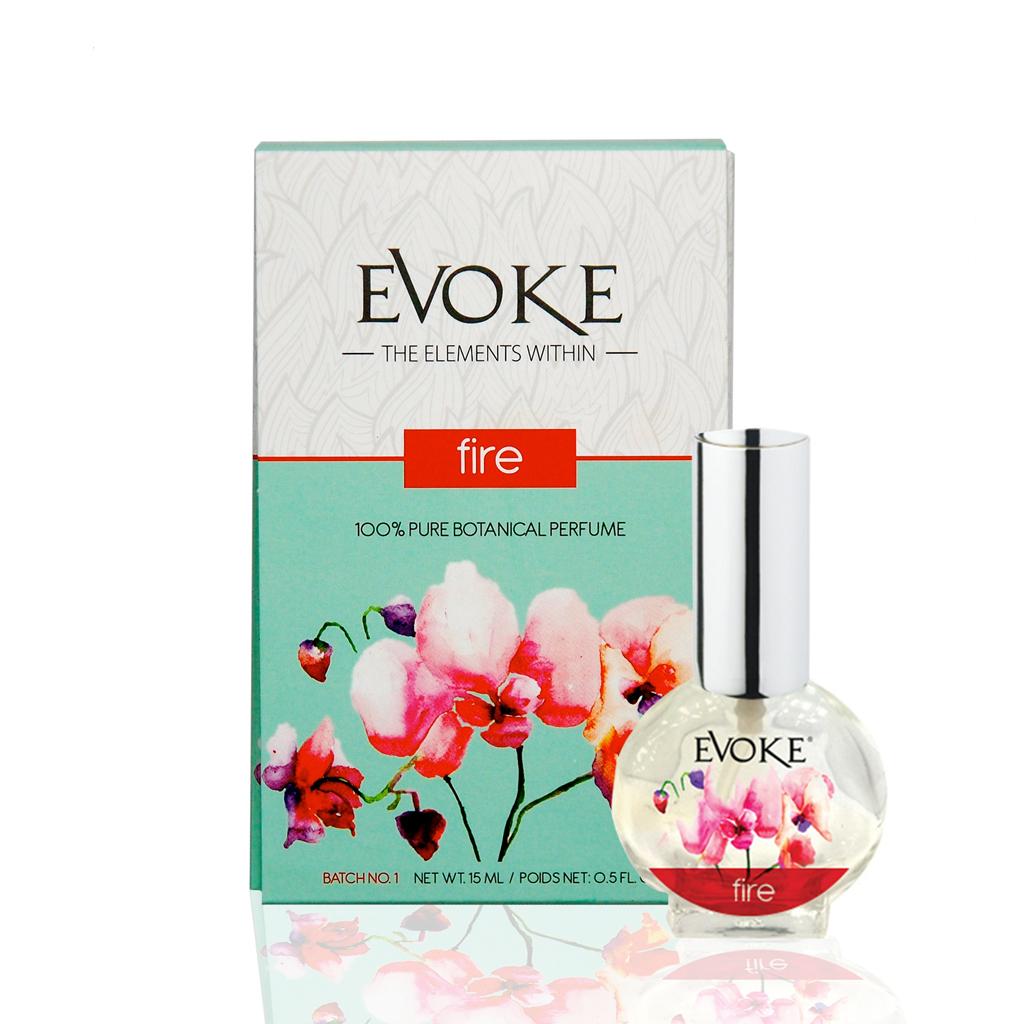 TCC_Evoke_FirePerfume