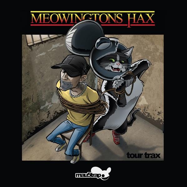 (2011-09-22)_Meowingtons_Hax_Tour_Trax