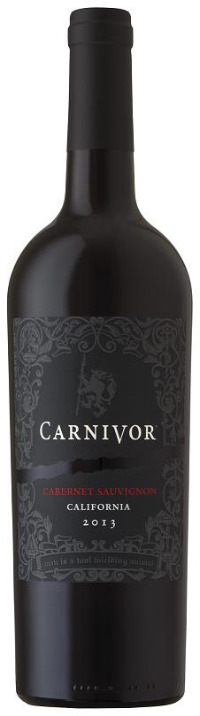 a-Carnivor_2013_California_Cabernet_Sauv_750ml.jpg[1]