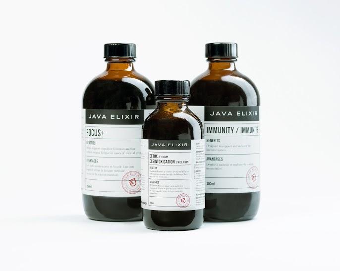 3 Bottles (Re-edited)