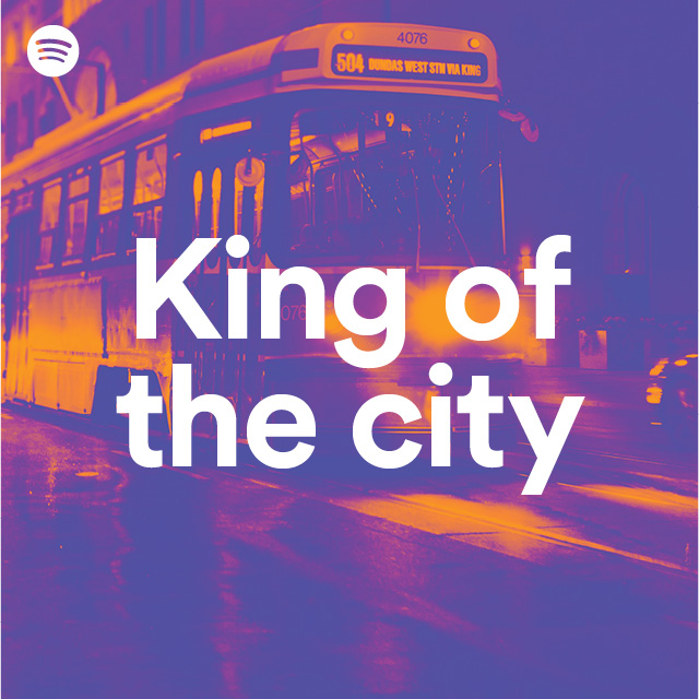 SPO_KingOfTheCity