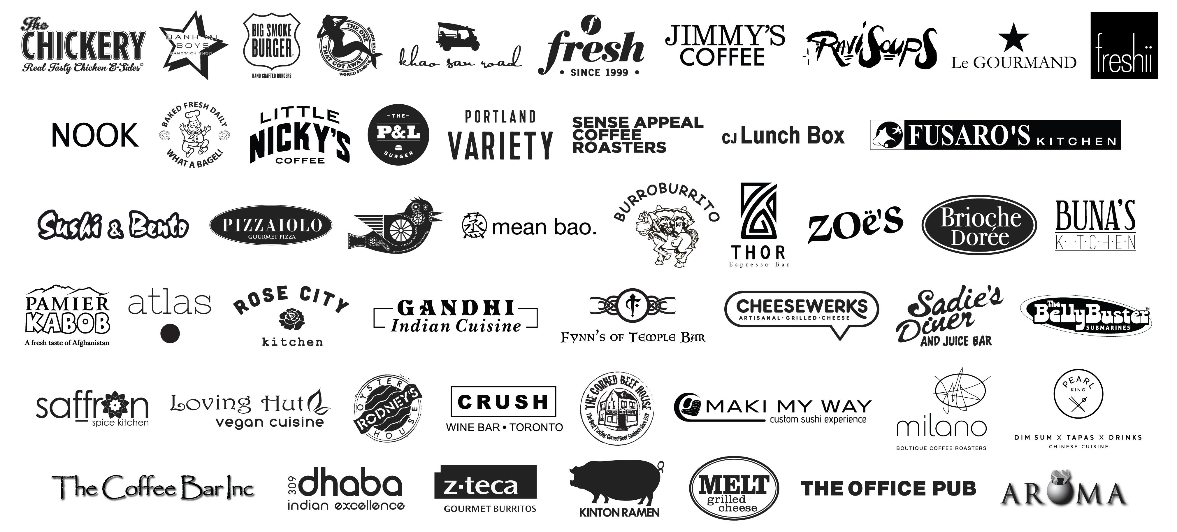 may22-partners-web