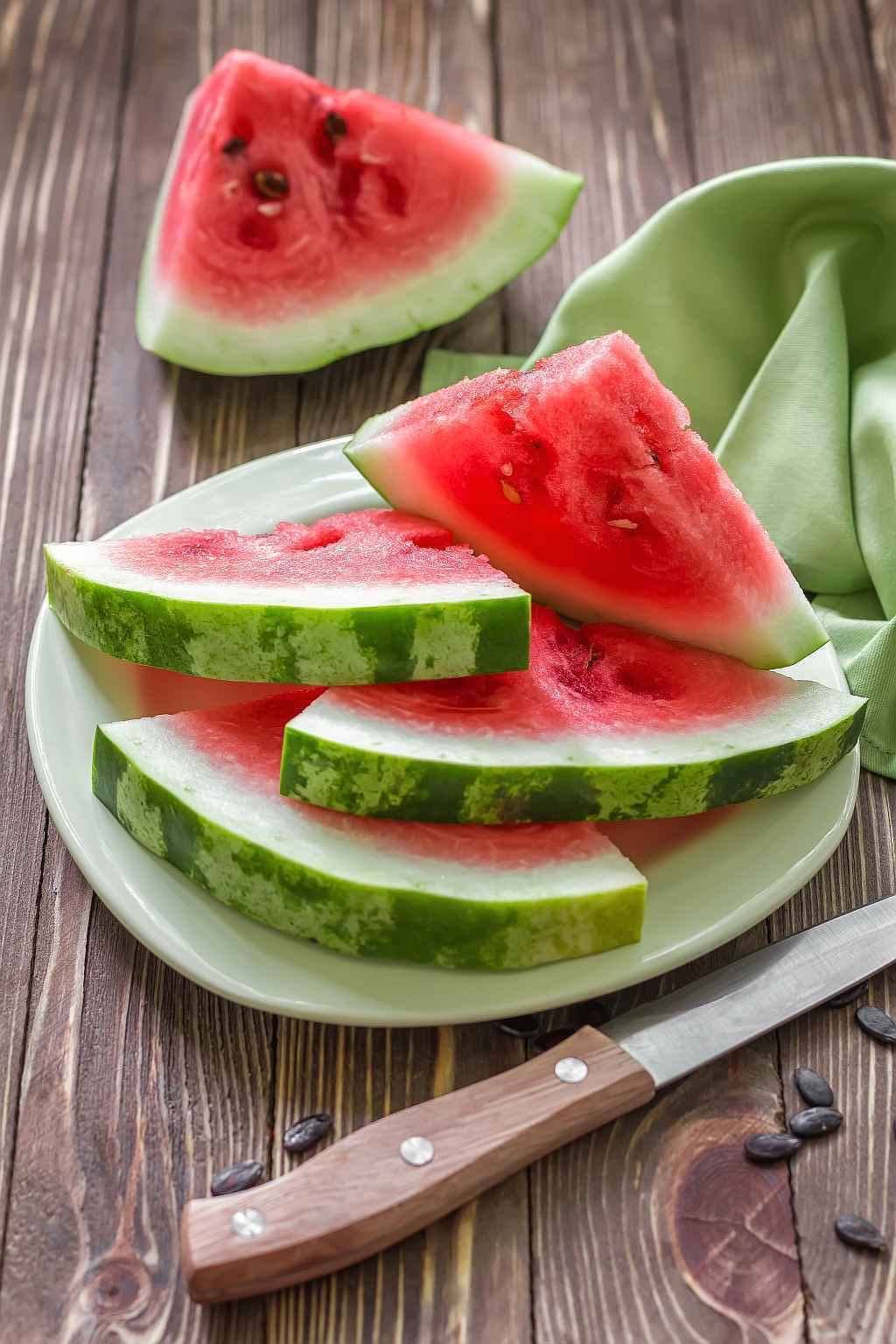 cut-watermelon-wood-sWEB