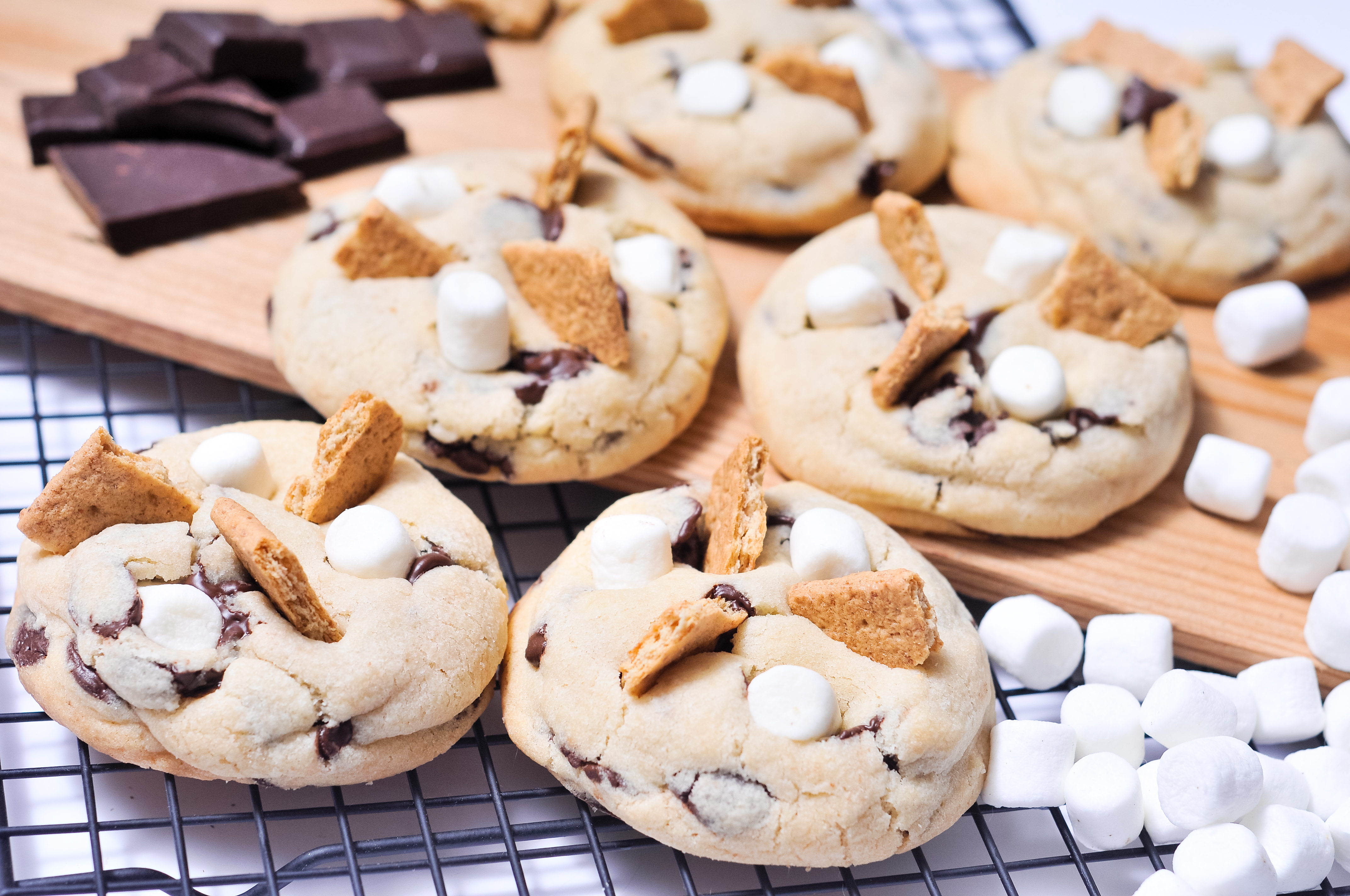 giftagram-smores-cookies-21