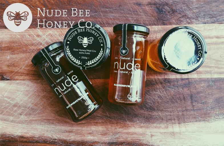 honey_nude_feature