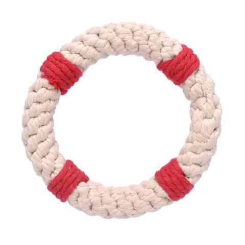 toy_rope_lifesaver_2000x2000_300_large