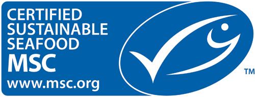 MSC-Ecolabel