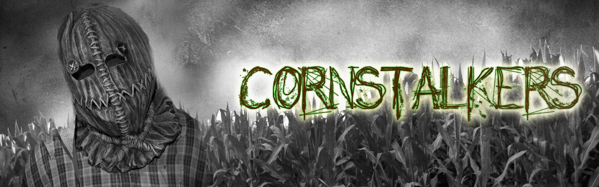 cw_cornstalkers_header