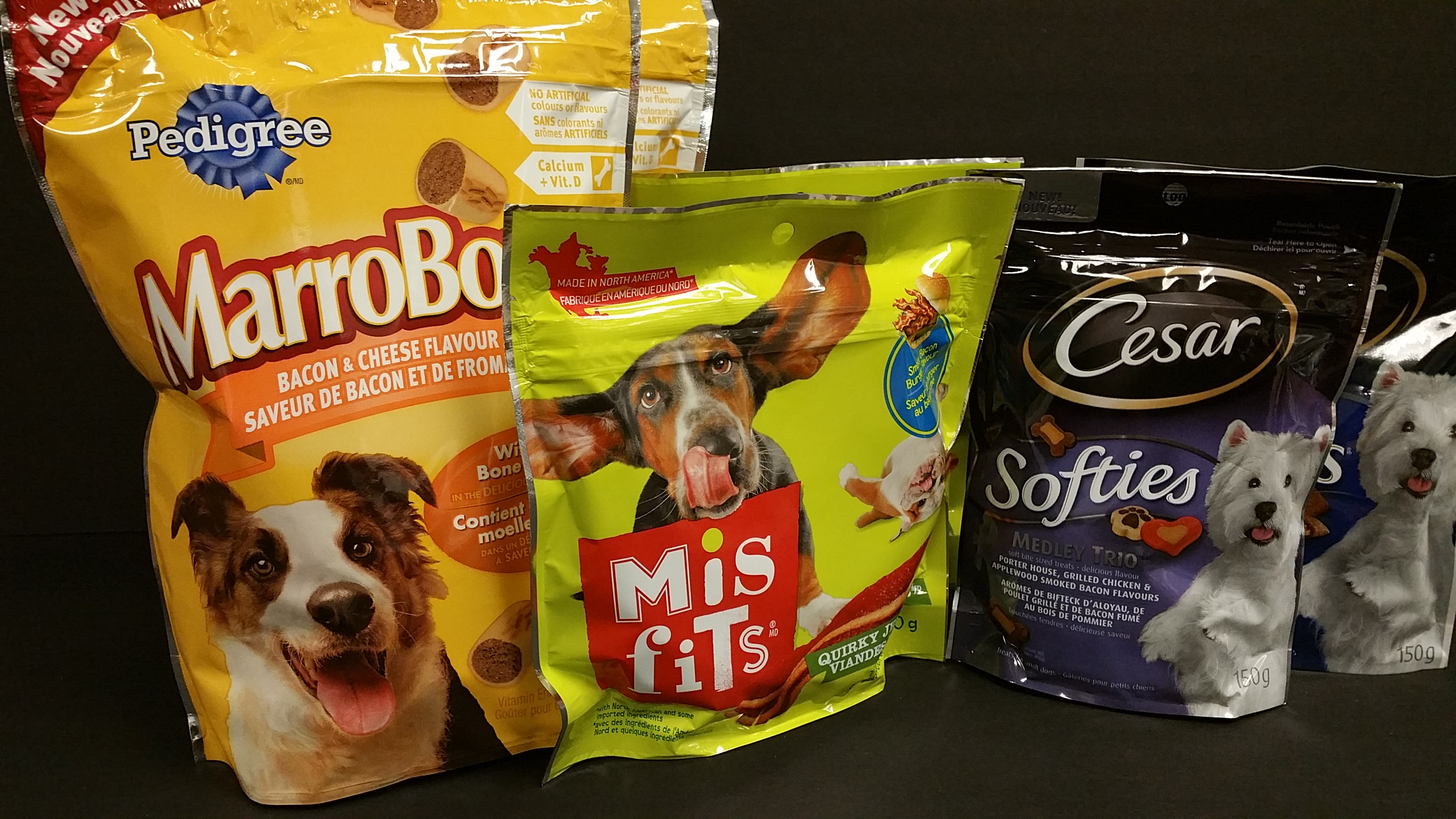Pet Holiday Products