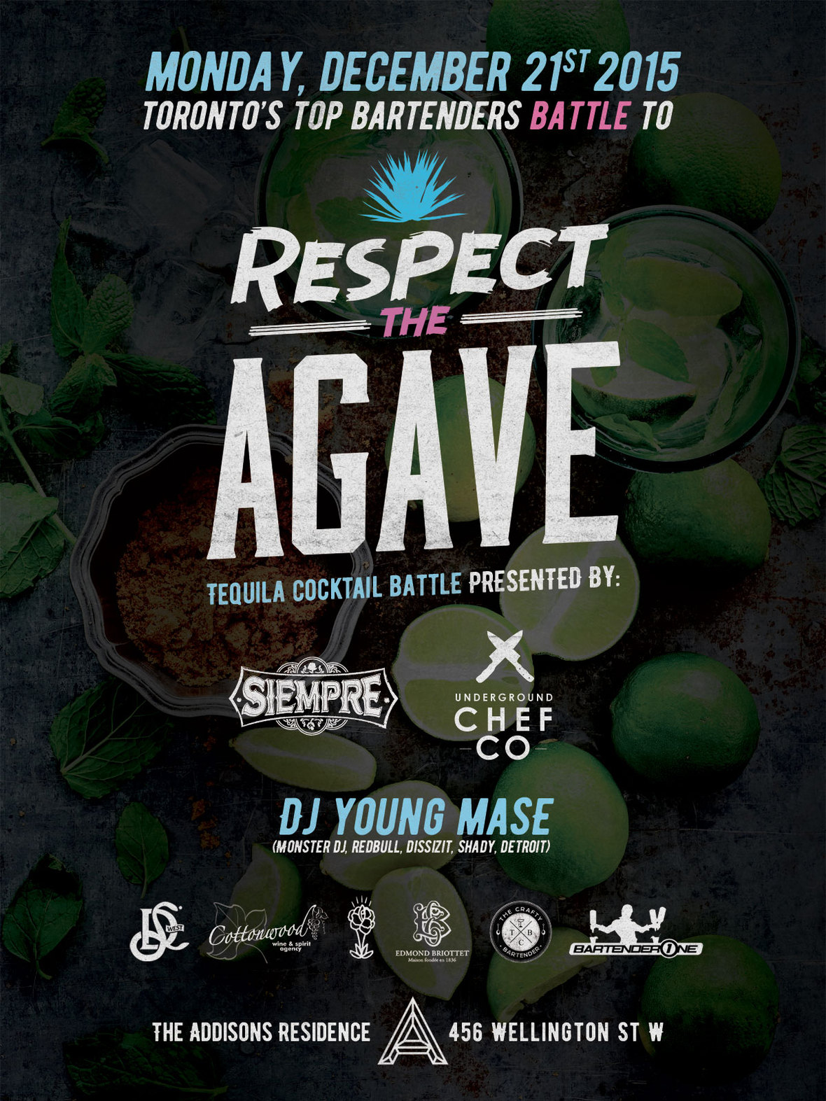 RESPECT-THE-AGAVE-POSTE2R_NEW