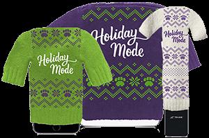 phone-sweaters