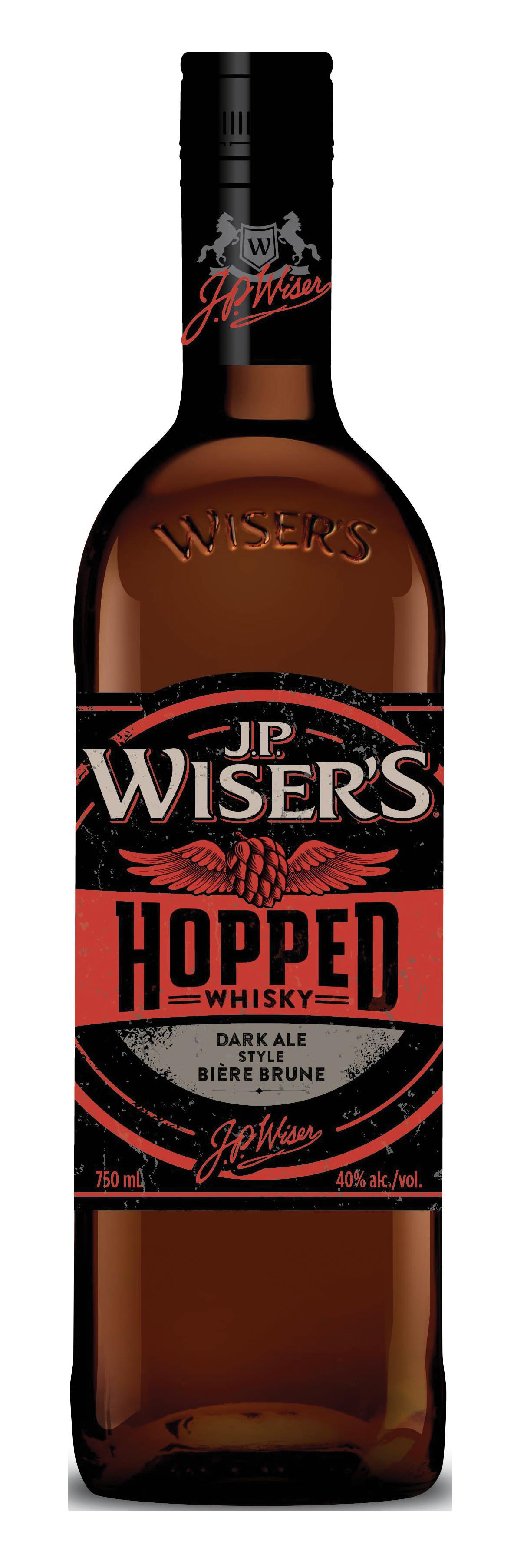 JPWisers-Hopped-750mL