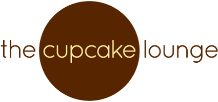 cupcakelounge logo