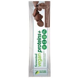 fermentedveganproteinsbar-doublechocolatechip-273x273_3