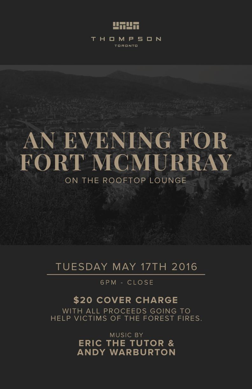 EveningforFortMcMurray_ThompsonToronto[2]