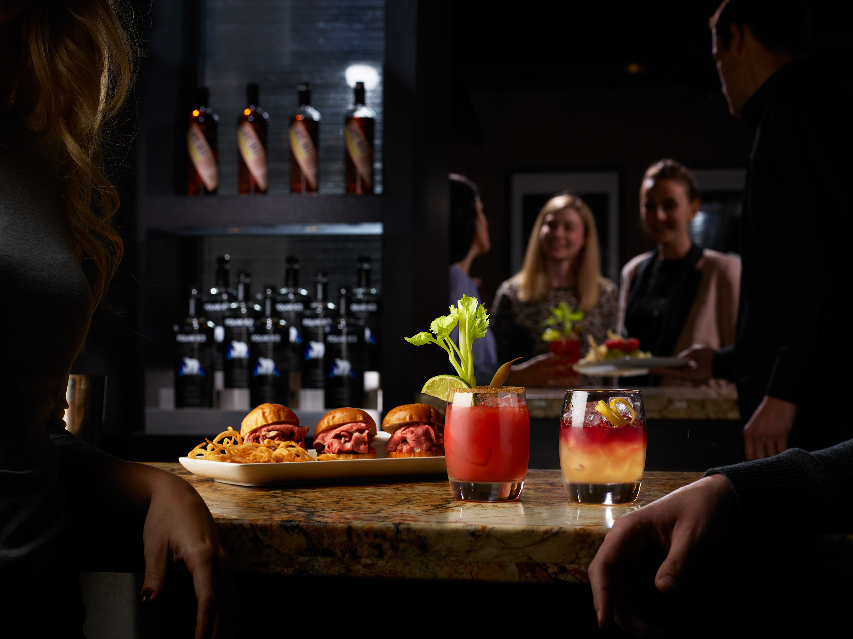 Cocktail-Hour-Caesar-NY-Sour