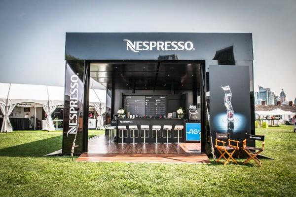 Nespresso-Friday-TOTWEBSITE-e1461183930850