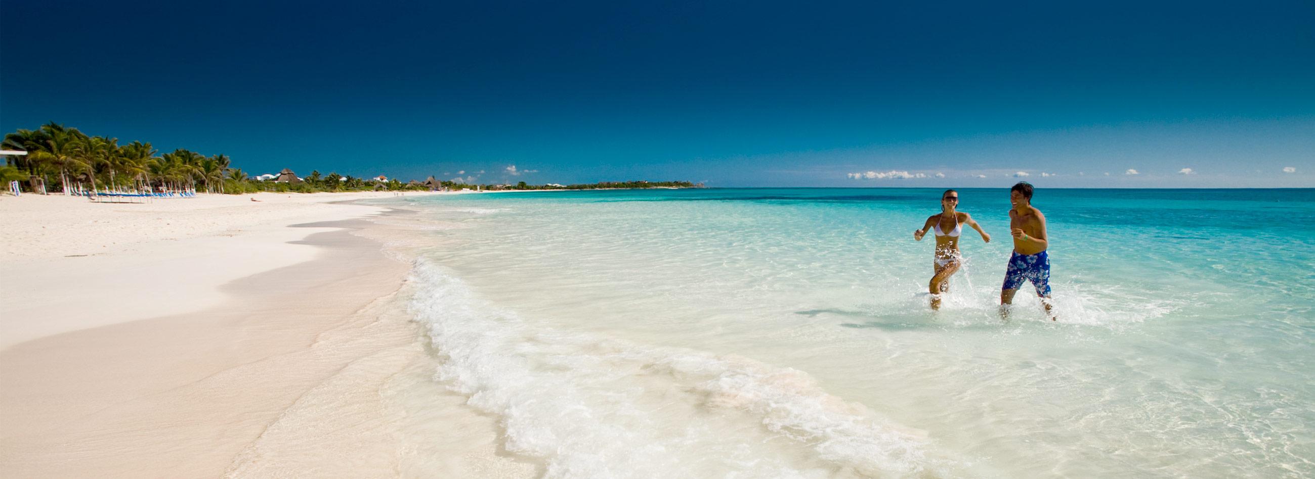 1-paraiso-caribe-hoteles-catalonia