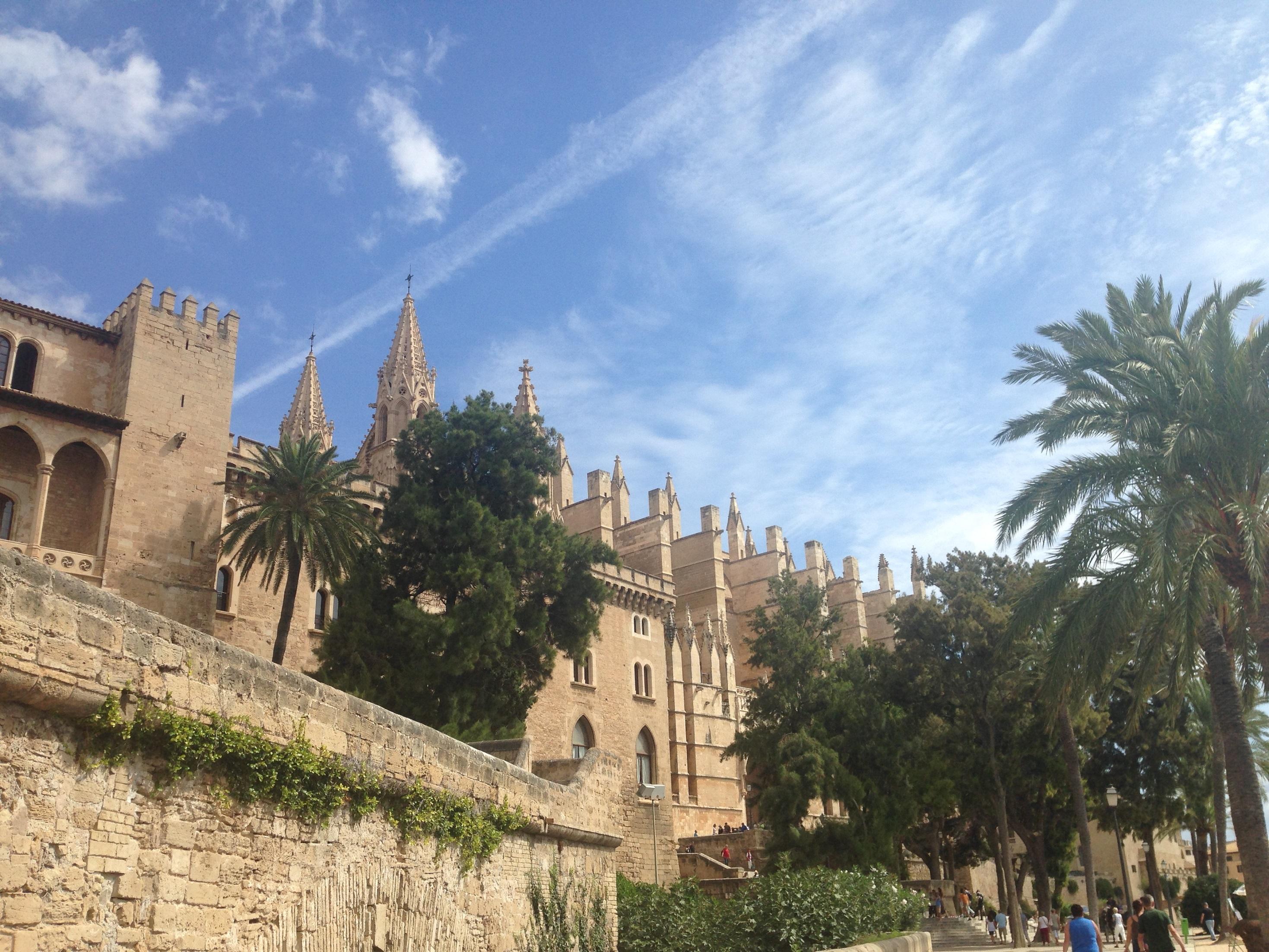 Old-Town-Palma