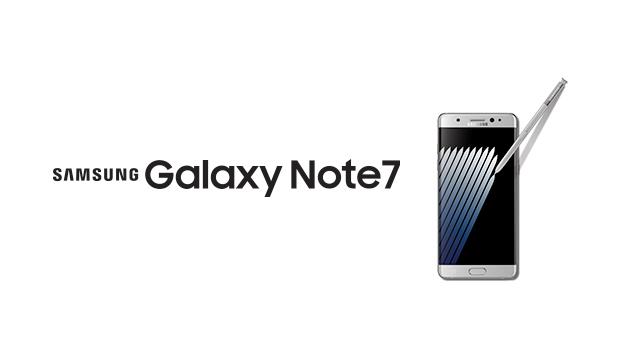 DoTheDaniel.com #GalaxyNote7 Samsung Canada