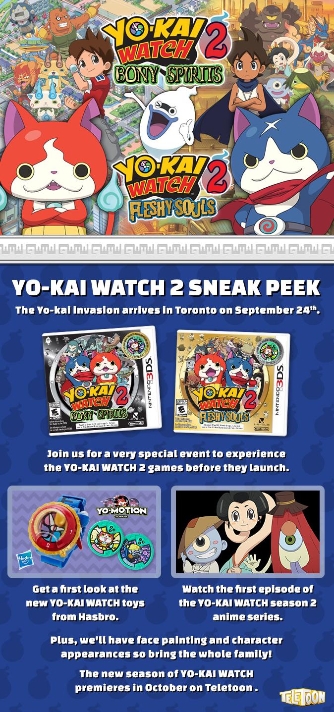yokaiwatch2-dothedaniel-com-nintendo-of-canada-toronto-events
