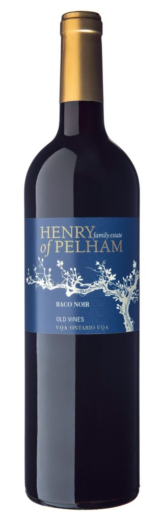 baco-noir-old-vines-nv-web