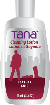 leather-cleaninglotion