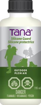 outdoor-silicone-guard