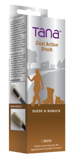 sn_dualactionbrush