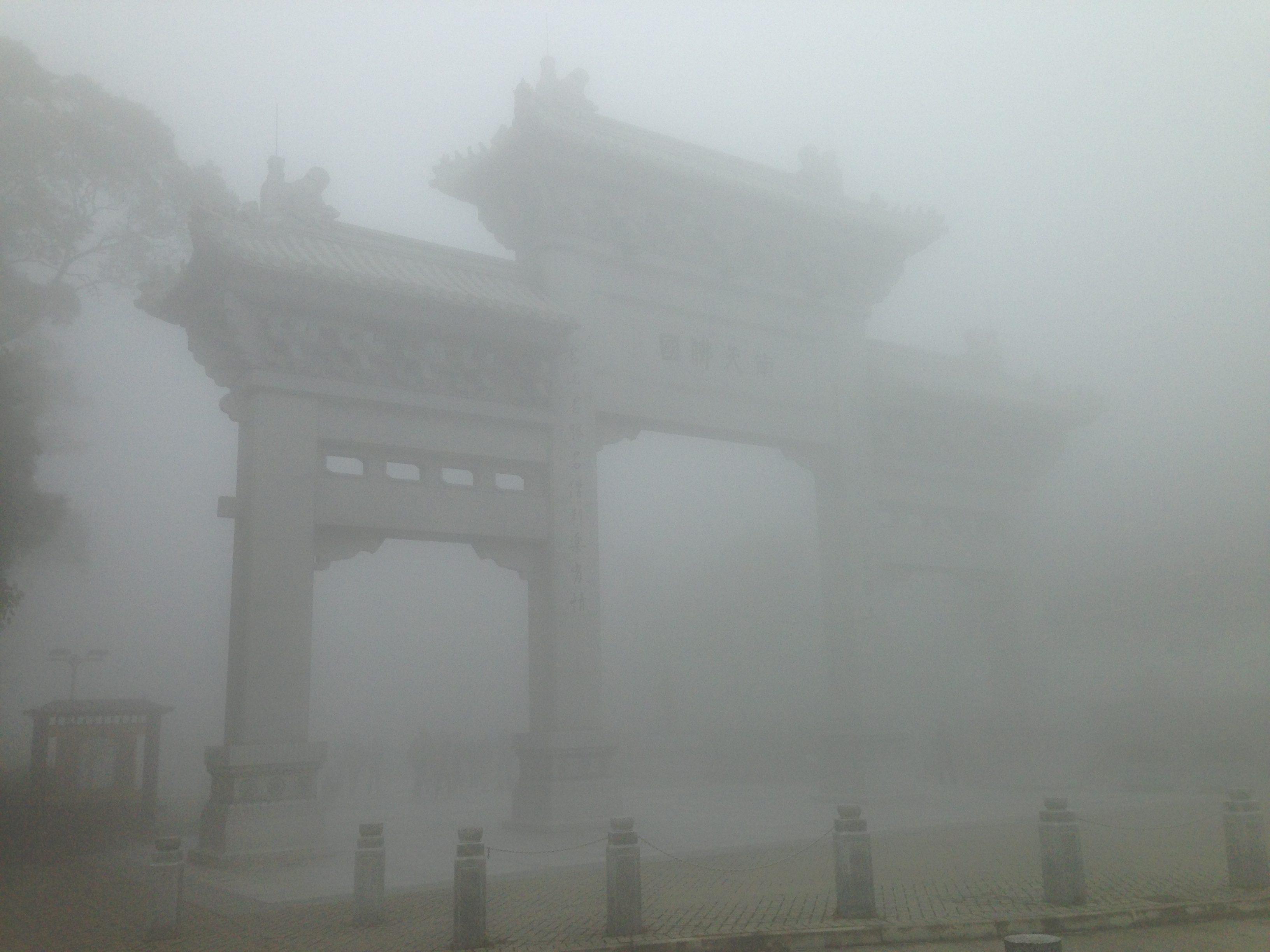 temple-entrance