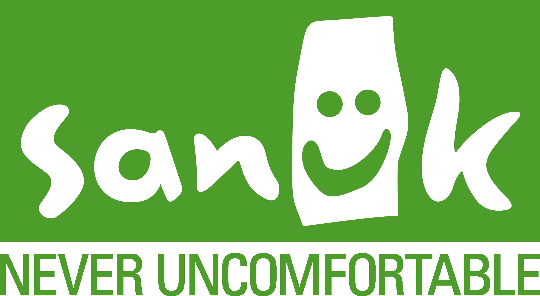 sanuk-nu-logo