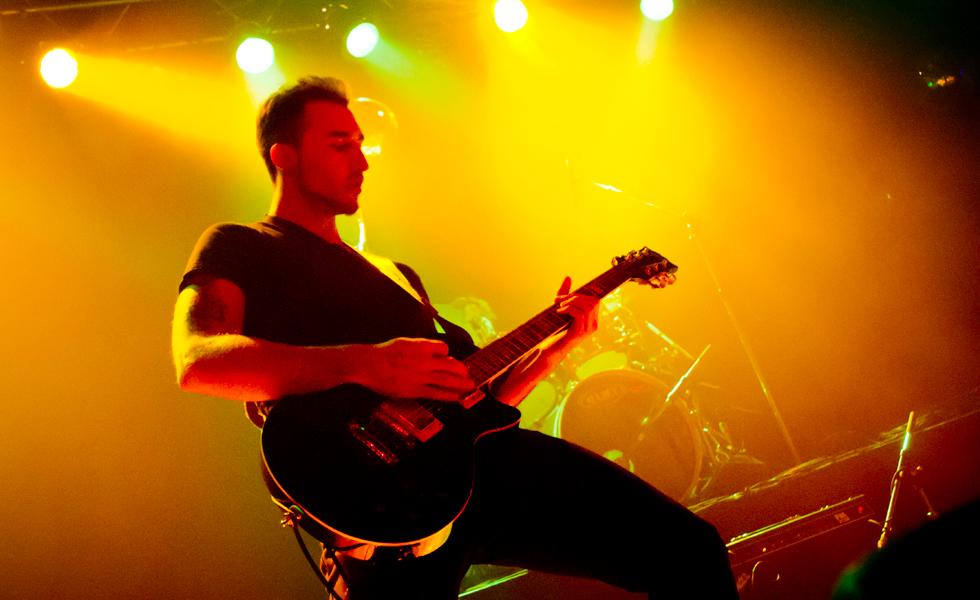 Andrew Moniz