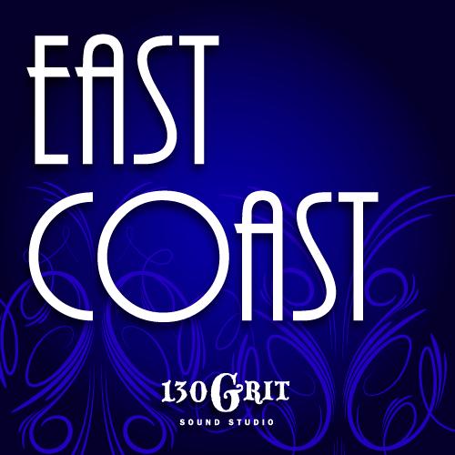Beat Catalogue: East Coast