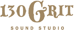 130Grit Sound Studio