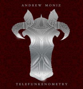 Telefunkenometry