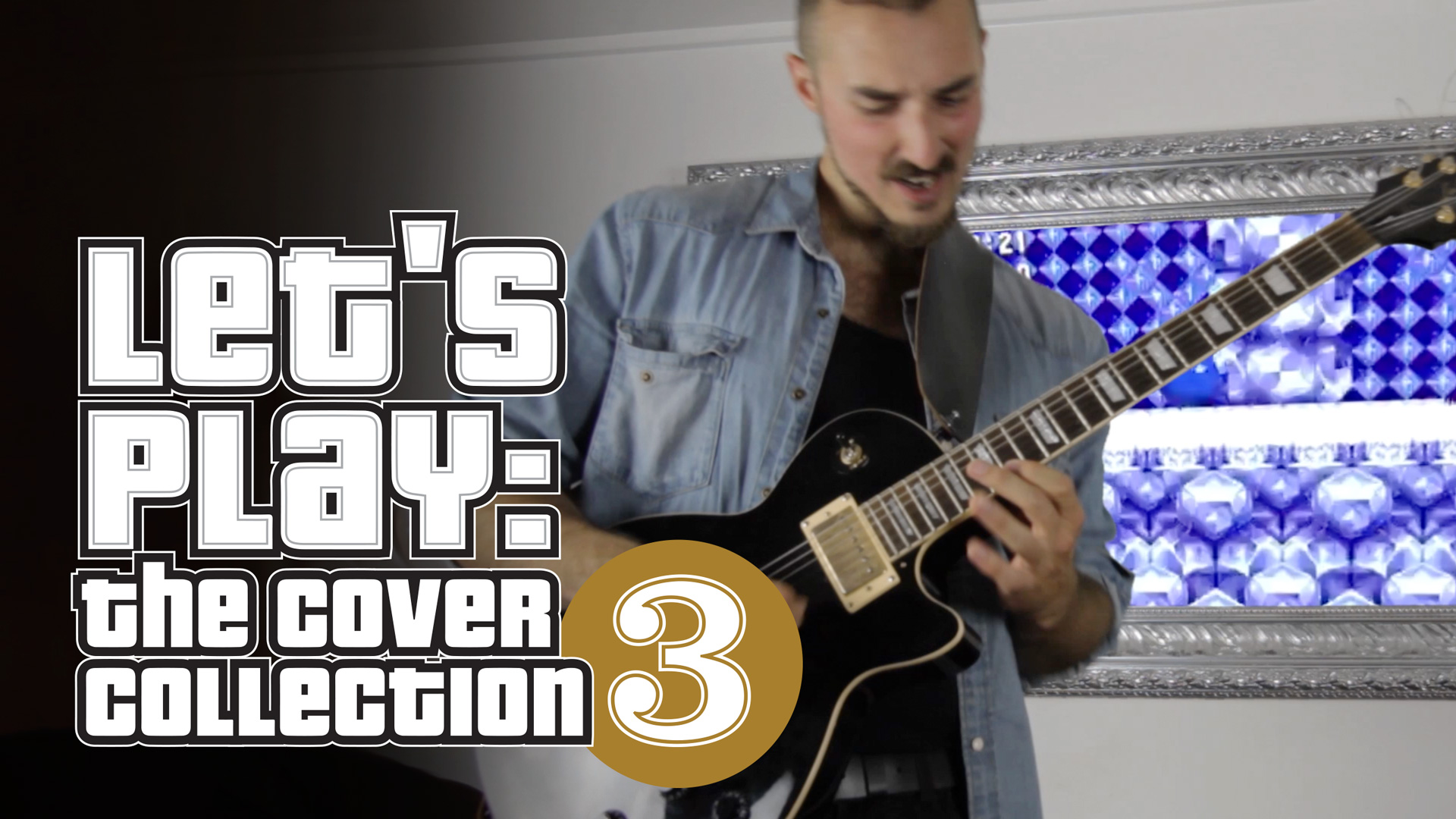 Sonic the Hedgehog 3 – Ice Cap Zone Act 1 (Cover) ft. Draskon