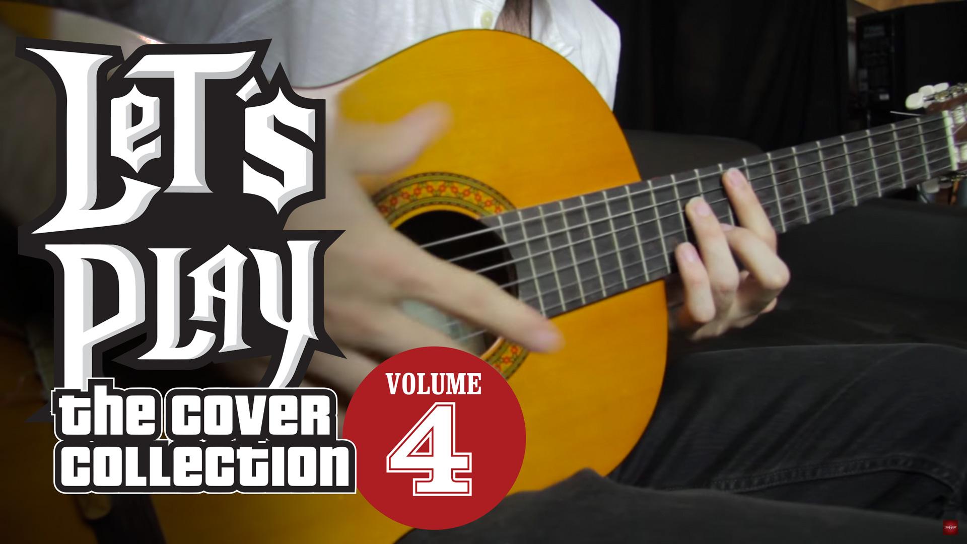 Mario Kart 64 – Koopa Troopa Beach (Flamenco/Rock Cover)