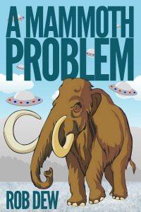 MammothProblem_CVR_MED