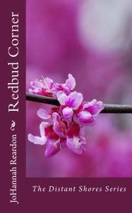 Redbud_Corner_Cover_for_Kindle2