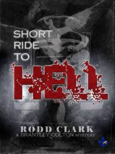 Short-Ride-to-Hell-Cover