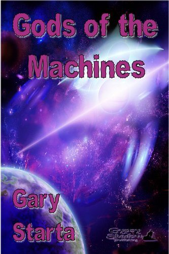 Gods-of-the-Machines-cover-art