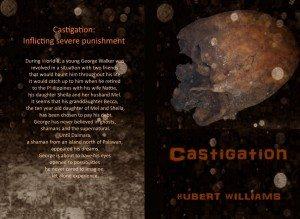 Castigation-book-coversmall