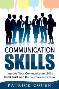 Communication_Skills