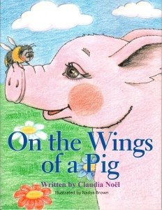 On-the-Wings-of-a-Pig-front-cover-1