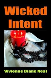 Wicked-Intent-Front-Cover-440x666-small